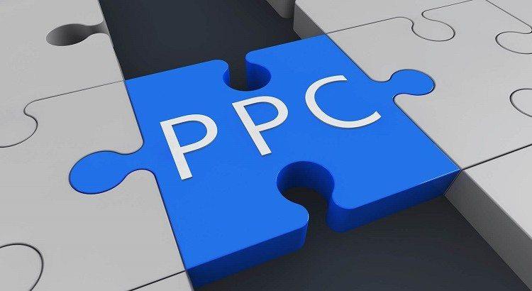 PPC-PRACTICES
